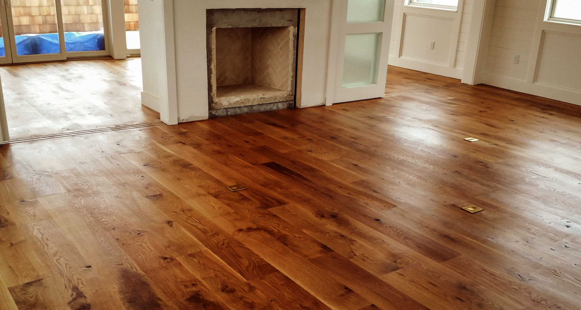 Selecta Flooring Hardwood Flooring Experts Of