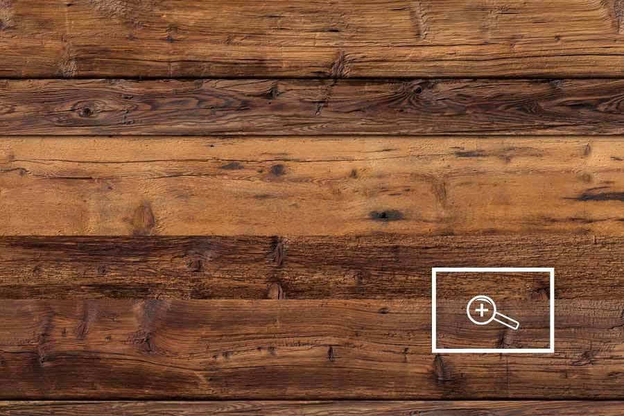 Selecta flooring flooring trends 2016 selecta flooring for Latest floor tile trends