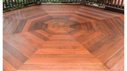 Wood Floor Union County New Jersey