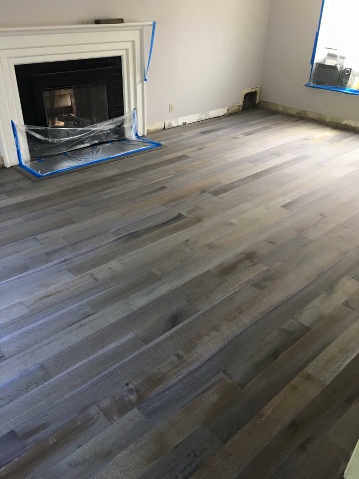 Selecta flooring rubio fumed wood floors selecta flooring for Hardwood flooring 78666