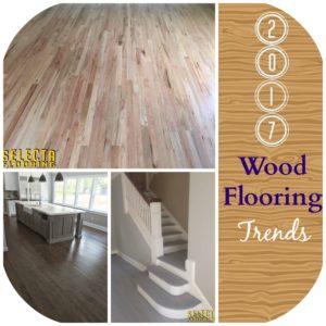 2017 wood flooring trends 1