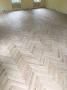 new jersey union county wood flooring