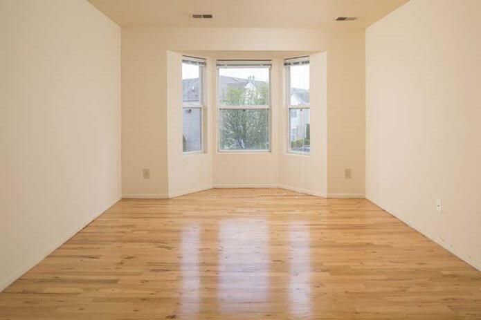 Hardwood Flooring Ewing