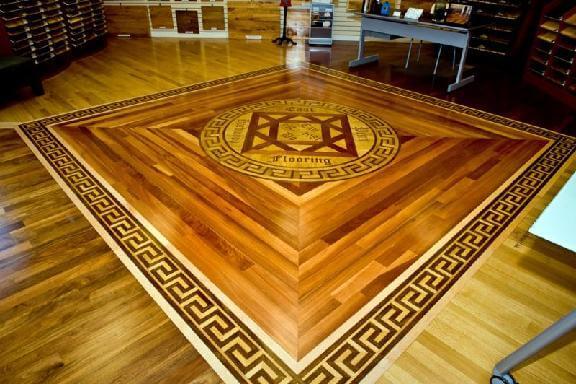Hardwood Flooring Hanover