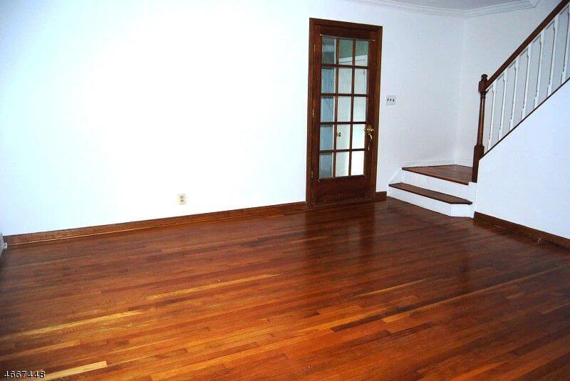 Hardwood Flooring Nutley