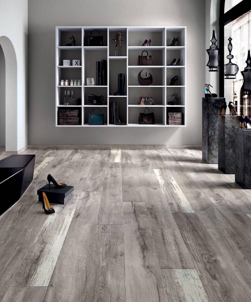 Hardwood Flooring Scotch Plains