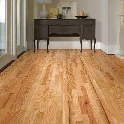 Hardwood Flooring West Windsor
