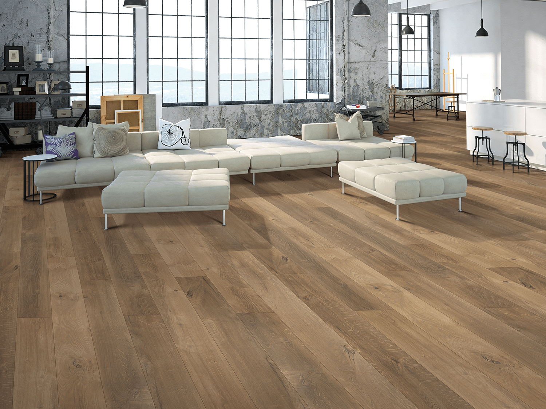 Hardwood Flooring Westfield