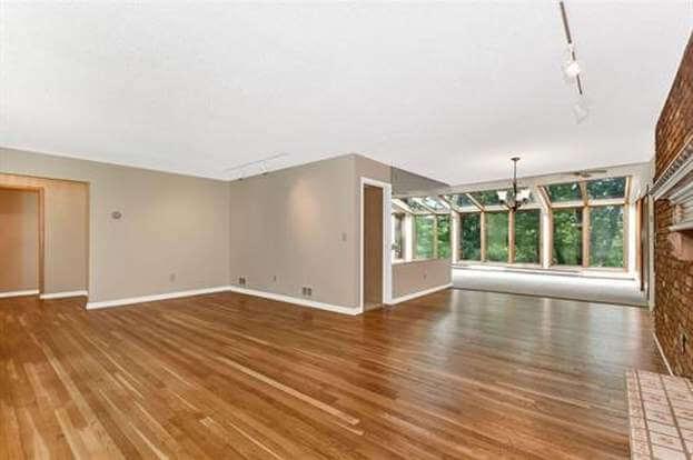Montgomery Hardwood Flooring