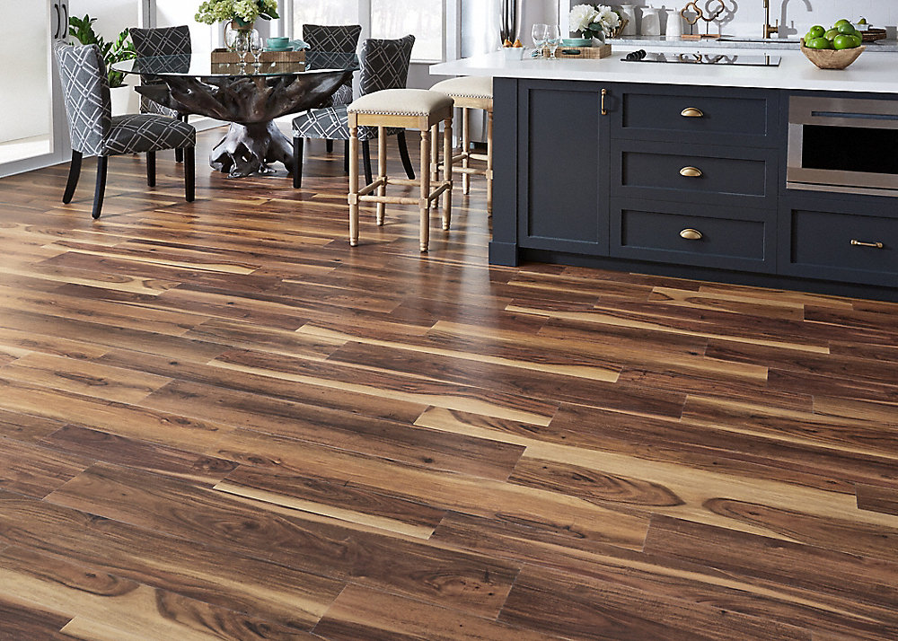 Plainsboro Hardwood Flooring