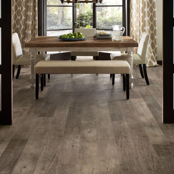 Somerset County Hardwood Flooring