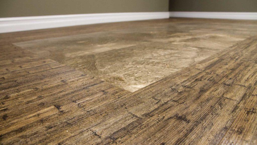 Westfield Hardwood Flooring
